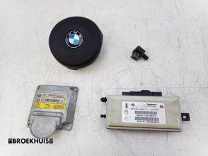 BMW 6-Serie Airbag Set+Module
