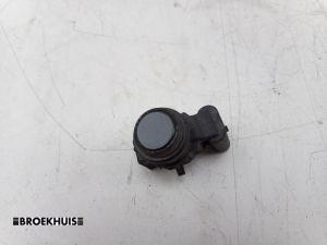 BMW 1-Serie PDC Sensor