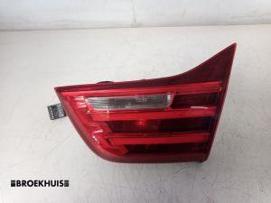 BMW 4-Serie Achterlicht rechts