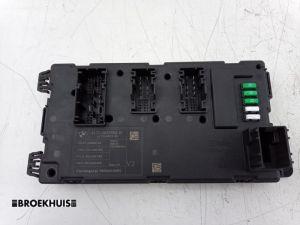 BMW 4-Serie Computer Body Control