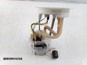 BMW 4-Serie Brandstofpomp Elektrisch