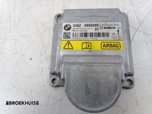 BMW 4-Serie Airbag Module