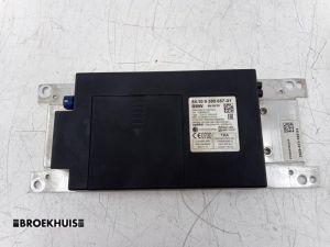 BMW 4-Serie Telefoon Module