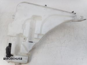 BMW 4-Serie Ruitensproeiertank voor