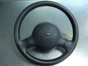 Ford KA Airbag links (Stuur)