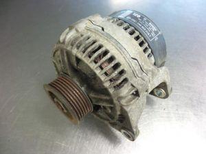 Audi A6 Alternator
