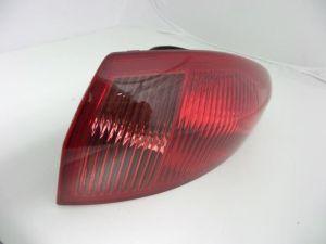 Alfa Romeo 147 Achterlicht rechts