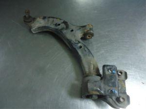 Honda CR-V Draagarm links-voor