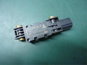 Audi A4 Airbag Sensor