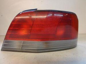 Mitsubishi Galant Achterlicht rechts