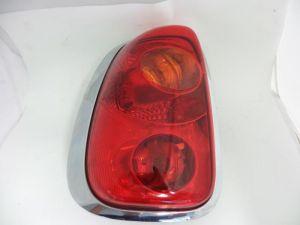 Mini Cooper S Achterlicht links