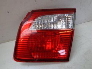 Mazda 626 Achterlicht rechts