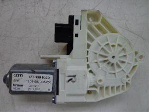 Audi A5 Motor electrisch raam