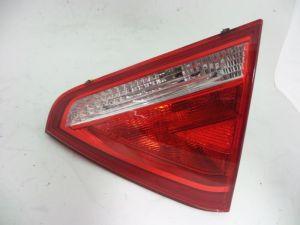 Audi A5 Achterlicht rechts