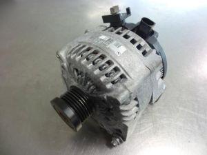 BMW 3-Serie Alternator