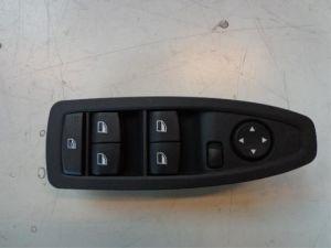 BMW 3-Serie Combischakelaar ramen