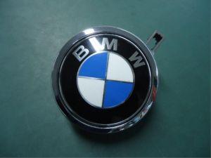 BMW 1-Serie Achterklep Slotmechaniek