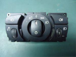 BMW 5-Serie Licht Schakelaar