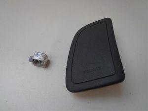 Suzuki SX-4 Airbag stoel (zitplaats)