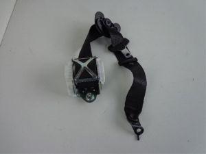 BMW 3-Serie Veiligheidsgordel rechts-voor