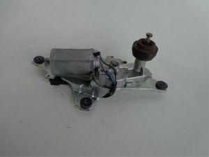 Mitsubishi L400 Motor Ruitenwisser achter