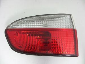 Hyundai H200 Achterlicht rechts