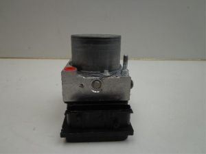 Citroen C1 ABS Pomp
