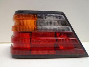 Mercedes 200 - 500 Achterlicht links
