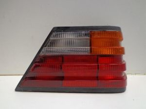 Mercedes 200 - 500 Achterlicht rechts