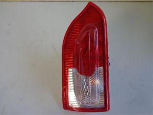 Opel Insignia Achterlicht links