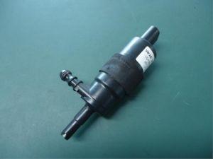 Audi A6 Pomp koplampsproeier