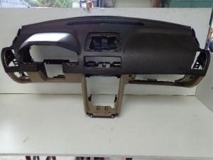 Volvo XC90 Airbag Set+Module