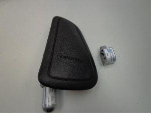 Suzuki Ignis Airbag stoel (zitplaats)