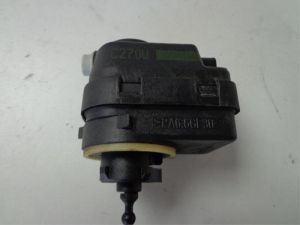 Citroen C1 Motor Koplamp