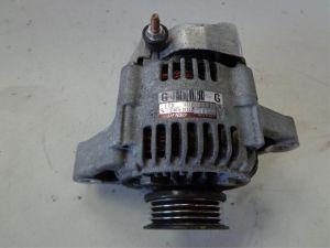 Daihatsu Trevis Alternator