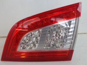 Peugeot 508 Achterlicht rechts
