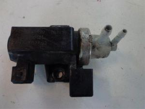 Opel Astra Vacuum ventiel