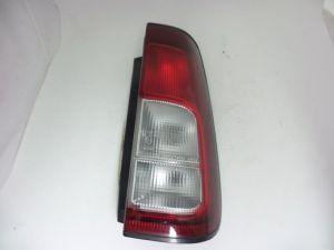 Suzuki Ignis Achterlicht rechts