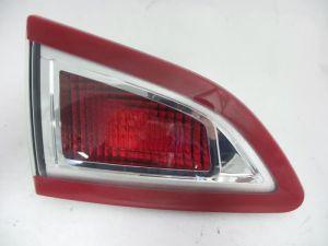 Renault Scenic Achterlicht links