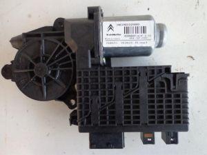 Citroen C4 Grand Picasso Motor electrisch raam