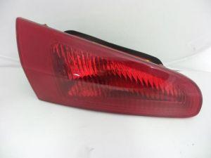 Alfa Romeo 147 Achterlicht links