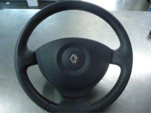 Renault Modus Airbag links (Stuur)