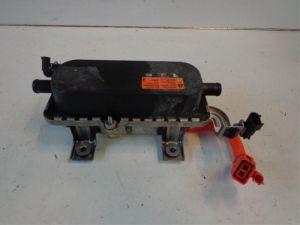 Opel Ampera Koelwater Verwarmings Module