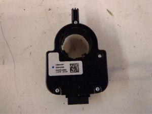 Opel Ampera Gier sensor