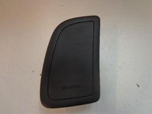 Suzuki Splash Airbag stoel (zitplaats)