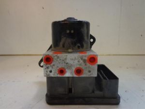 Citroen C5 ABS Pomp