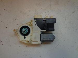 Citroen C5 Motor electrisch raam