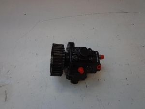 Fiat Bravo Brandstofpomp Mechanisch
