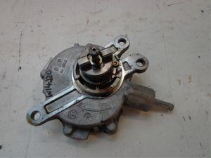 Toyota Verso Vacuumpomp (Benzine)