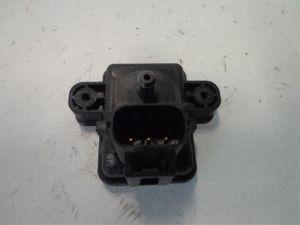 Ford Focus Vacuum ventiel